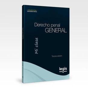 Derecho-Penal-General-