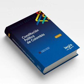 Constitucion-Politica-de-Colombia-