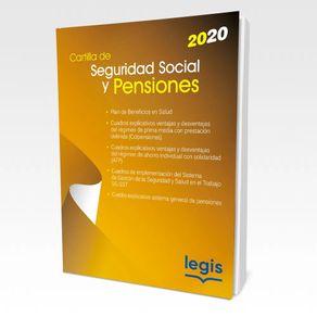Cartilla-de-Seguridad-Social-y-Pensiones-Legis