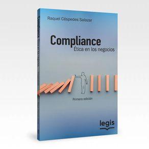 Compliance-etica-en-los-negocios