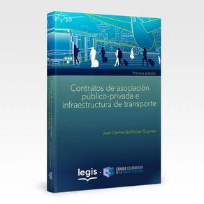 Contratos-asociacion-publico-privada-e-nfraestructura--transporte