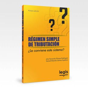 Regimen-Simple-tributacion