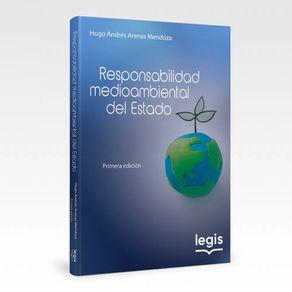 Responsabilidad-medioambiental-Estado