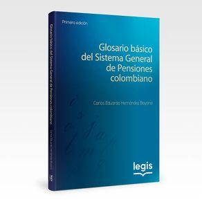 Glosario-basico-del-Sistema-General-Pensiones-Colombiano