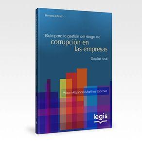 Guia-para-la-gestion-del-riesgo-de-corrupcion-en-las-empresas
