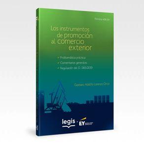 Los-instrumentos-d-promocion-comercio-exterior