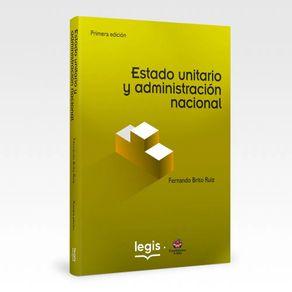Estado-unitario-administracion-nacional