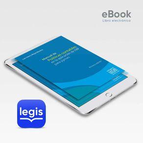 manual-de-politicas-contables_701553-91