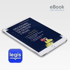 diccionario-colombiano-de-delitos-y-penas_701743-93