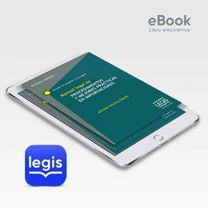 manual-legal-de-procedimientos-y-mejores-practicas-en-importaciones_701554-91