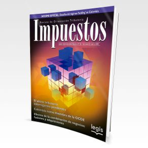 revista-impuestos_123-1