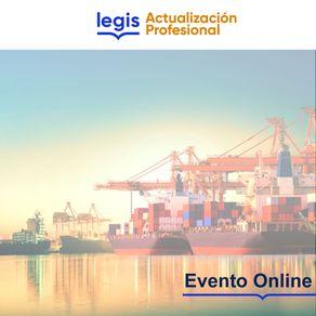 Gran-Foro-Decreto-360--Cambios-en-el-Regimen-Aduanero-de-Colombia-