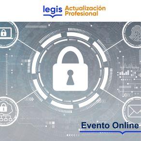 Ley-1581-de-2012-Proteccion-de-datos-personales