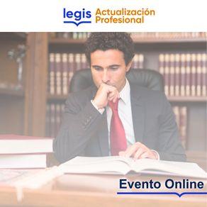 Modificaciones-en-el-procedimiento-administrativo--ley-2080-de-2021-