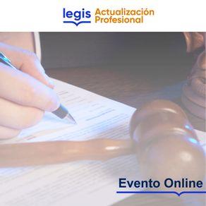 Diplomado-Los-regimenes-sancionatorios-en-el-derecho-publico-y-privado--teoria-y-practica