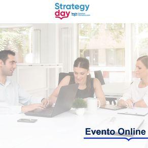 Strategy-Day--El-rol-del-liderazgo-en-la-salud-mental-de-los-colaboradores-