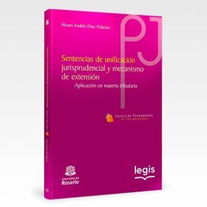 Sentencias-de-Unificacion-Jurisprudencial-y-Mecanismo-de-Extension-