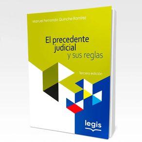 El-precedente-judicial-y-sus-reglas