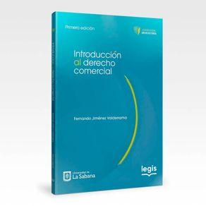 Introduccion-al-Derecho-Comercial-