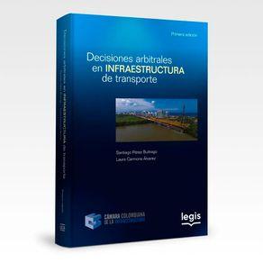 Decisiones-arbitrales-en-infraestructura-de-transporte