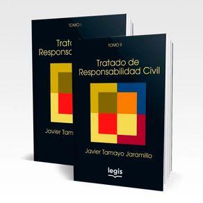 Tratado-de-Responsabilidad-Civil-