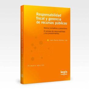 Responsabilidad-Fiscal-y-Gerencia-de-Recursos-Publicos