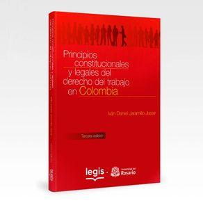 Principios-Constitucionales-y-Legales-del-Derecho-del-Trabajo-en-Colombia-