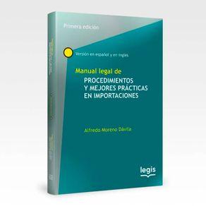 Manual-Legal-de-Procedimientos-y-Mejores-Practicas-en-Importaciones