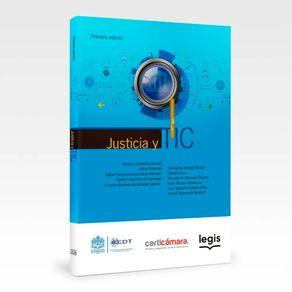 Justicia-y-TIC