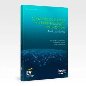 Convenios-para-evitar-la-doble-imposicion-en-Colombia-Teoria-y-practica-