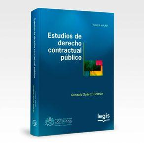 Estudios-de-Derecho-Contractual
