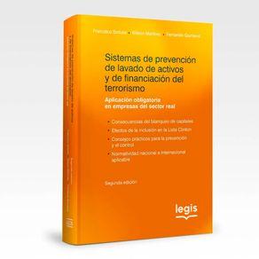 Sistemas-de-Prevencion-de-Lavado-de-Activos-y-de-Financiacion