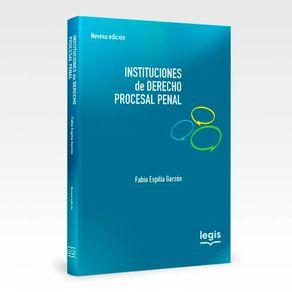 Instituciones-de-Derecho-Procesal-Penal