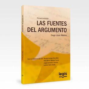 Las-Fuentes-del-Argumento