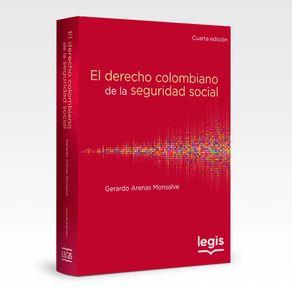 El-Derecho-Colombiano-de-la-Seguridad-Social
