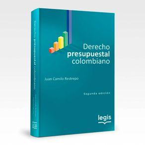 Derecho-Presupuestal-Colombiano