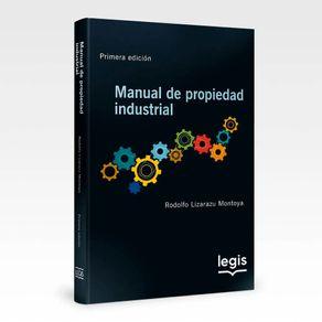 Manual-de-Propiedad-Industrial-