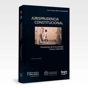 Jurisprudencia-Constitucional-