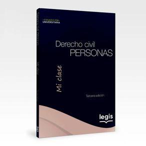Derecho-civil-personas-libro
