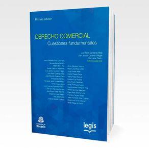 derecho-comercial.-cuestiones-fundamentales_3690-91