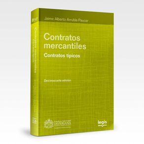 contratos-mercantiles-contratos-tipicos