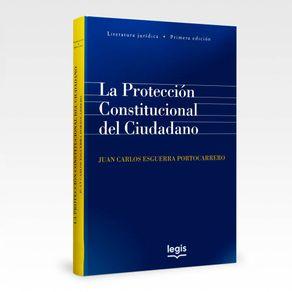 la-proteccion-constitucional-del-ciudadano