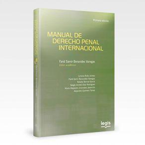 manual-de-derecho-penal-internacional_3760-91