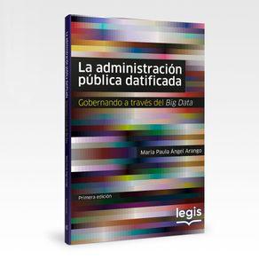 La-administracion-publica-datificada-Gobernando-a-traves-del-Big-Data