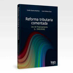 Reforma-tributaria-comentada-Ley-de-financiamiento
