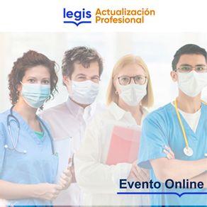 Contratacion-Laboral-en-Salud
