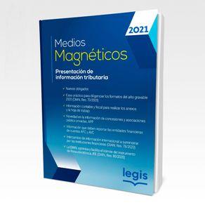 Medios-Magneticos-Presentacion-de-Informacion-Tributaria-2021