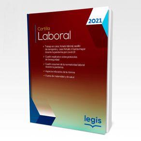 Cartilla-Laboral-2021