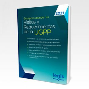 Guia-para-Atender-las-Visitas-y-Requerimientos-de-la-UGPP-2021