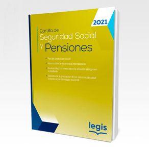 Cartilla-de-Seguridad-Social-y-Pensiones-2021